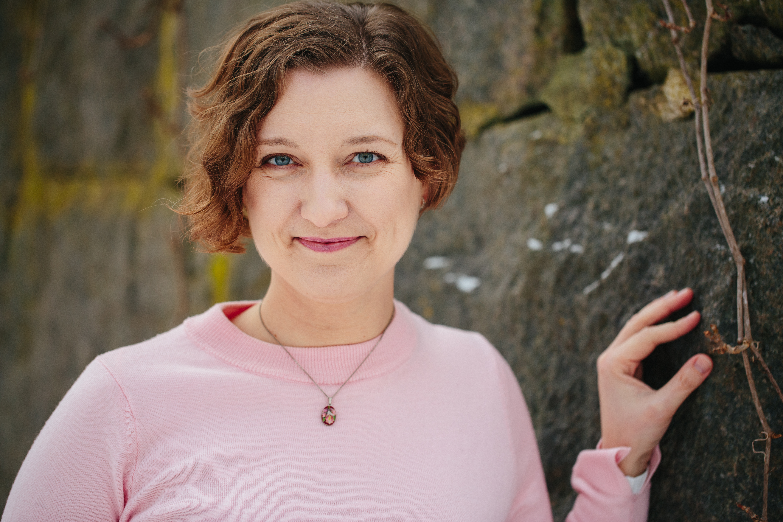 Karin Söderlund Leifler-4