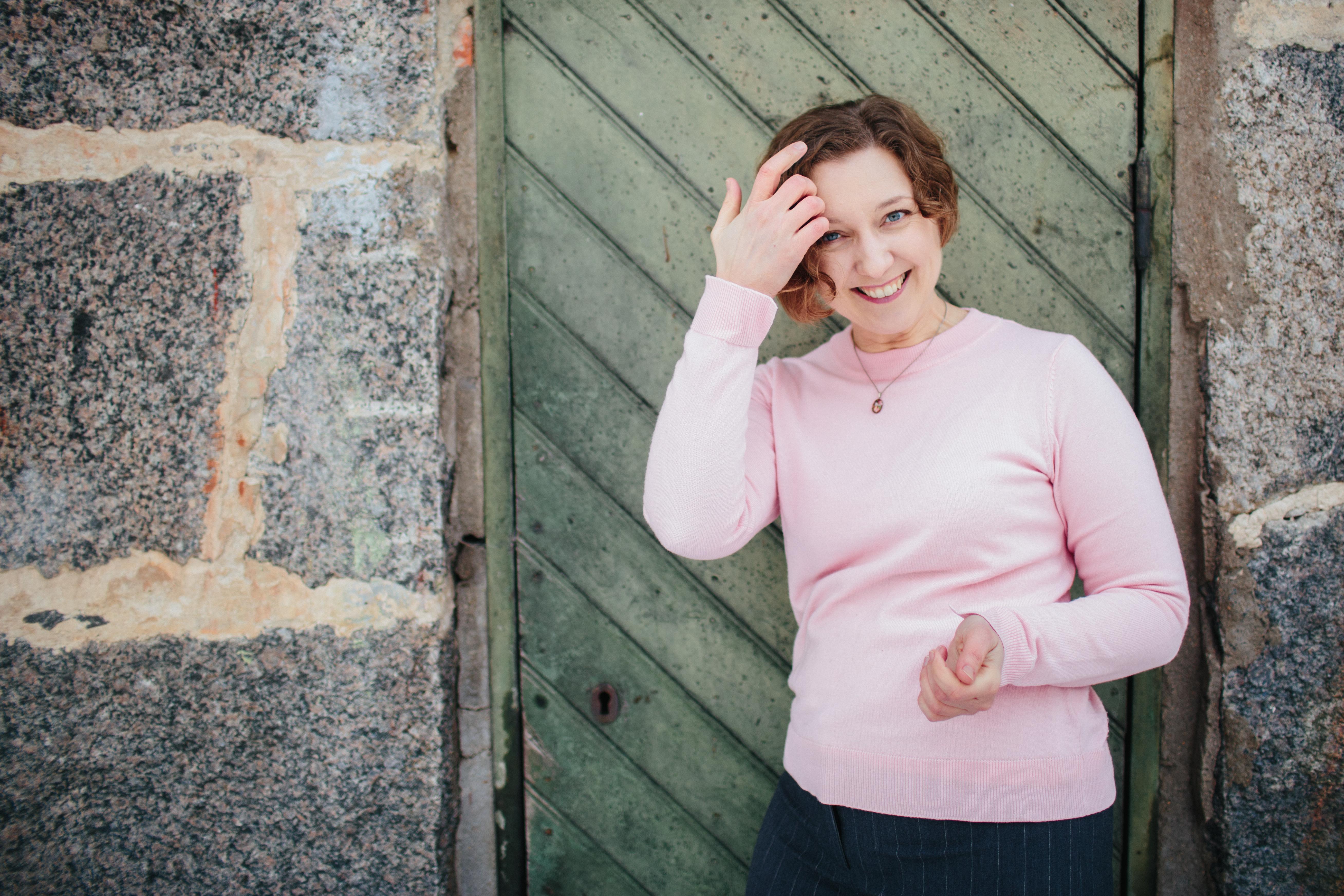 Karin Söderlund Leifler-5