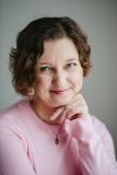 Karin Söderlund Leifler-2
