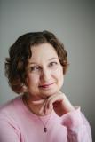 Karin Söderlund Leifler-3